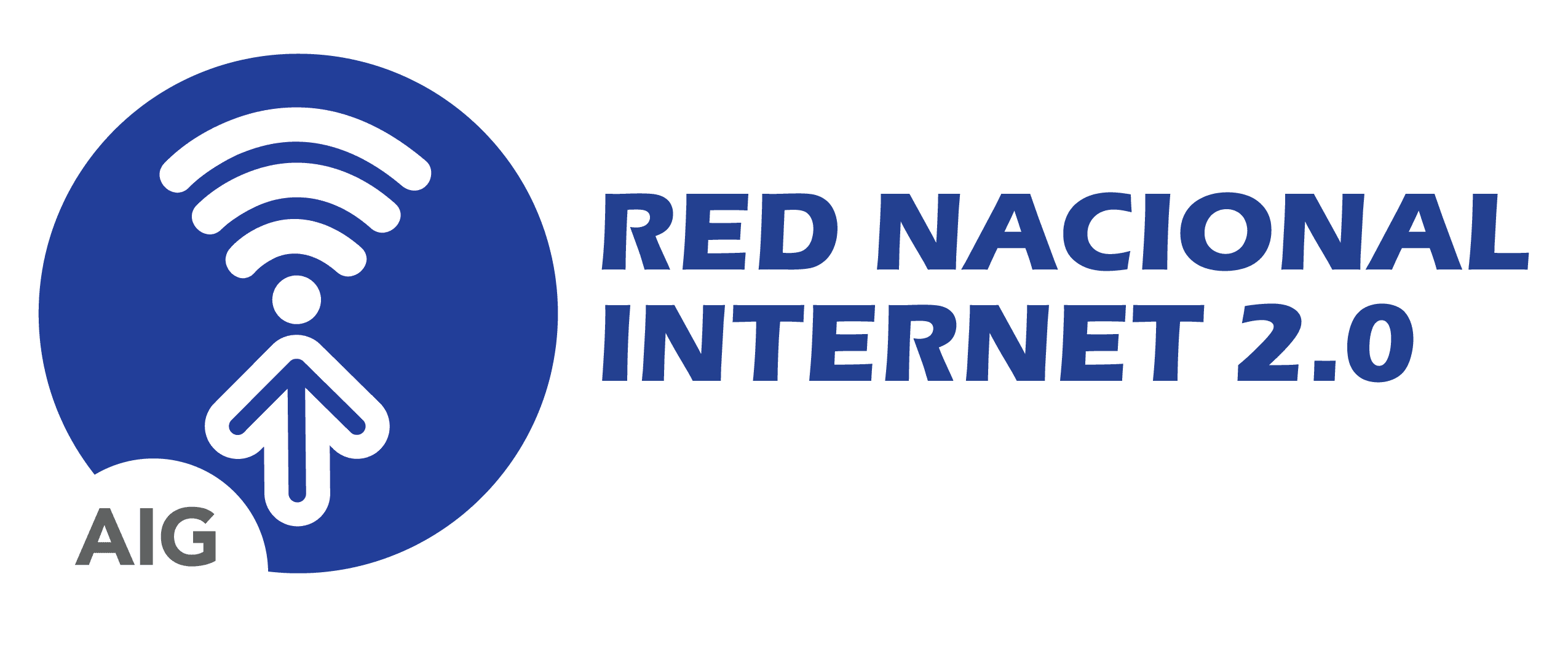 Logo RNI
